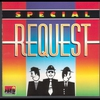 Cover of the album Special Request