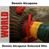 Couverture de l'album Dennis Alcapone Selected Hits (Original)