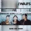 Cover of the album Sink or Swim