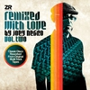 Couverture de l'album Remixed With Love by Joey Negro, Vol. 2 (Bonus Track Version)