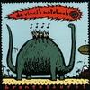 Couverture de l'album Brontosaurus