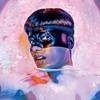 Cover of the album #1