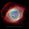 Couverture de l'album More Things to Do in Zero Gravity - EP