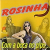 Couverture de l'album Com a Boca no Pipo...