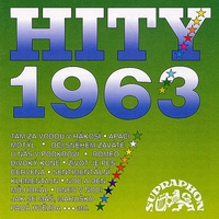 Cover of the track Hity 1967
