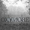 Cover of the album Oxymore