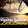 Cover of the album Loch Lomond - The Essential Maxine Sullivan