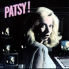 Cover of the album Patsy!