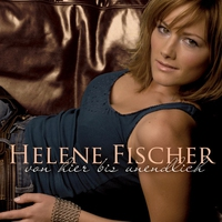 Cover of the track Von hier bis unendlich (Bonus Track Version) [Incl. FriesenHitmedley]