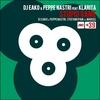 Cover of the album Stupid Game (feat. Klarita) - Single