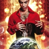 Cover of the album Planet Earth