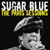 Cover of the album The Paris Sessions