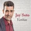 Cover of the album Veritas
