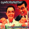 Cover of the album www.pitchshifter.com