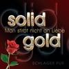 Cover of the album Man stirbt nicht an Liebe