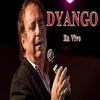 Couverture de l'album Dyango en Vivo