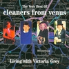 Cover of the album The Very Best of Cleaners from Venus