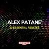 Cover of the album Alex Patane' 30 Essential Remixes