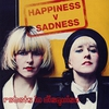 Cover of the album Happiness v Sadness