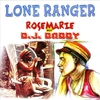 Cover of the album Rosemarie Meets D.J. Daddy