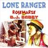 Couverture de l'album Rosemarie Meets D.J. Daddy