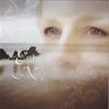 Cover of the album Entre nous