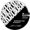 Couverture de l'album Intensity