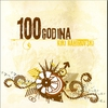 Cover of the track Kao U Romanu