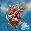 Couverture de l'album Cuo-Rap