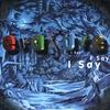 Cover of the album I Say I Say I Say