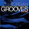 Cover of the album Organ Grooves