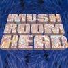 Cover of the album Mushroomhead