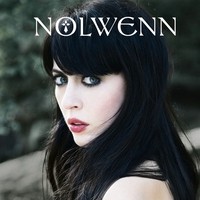 Cover of the track Nolwenn
