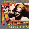 Cover of the album Original Ragga Muffin, Pt. 1