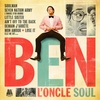 Cover of the album Ben l'oncle soul