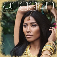 Cover of the track Toujours un ailleurs