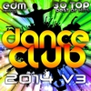 Cover of the album Dance Club 2014, Vol. 3 - 30 Top Best of Hits Hard Acid Dubstep Rave Music, Electro Goa Hard Dance