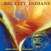 Cover of the album Native Heart - Urban Soul