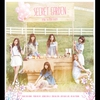 Couverture de l'album Secret Garden - EP