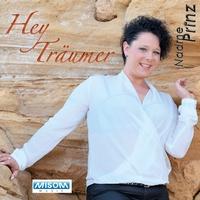 Cover of the track Hey Träumer - Single