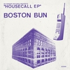 Cover of the album Housecall - EP