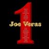 Cover of the album 1