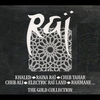 Cover of the album Raï, the Gold Collection