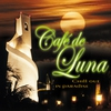 Cover of the album Café de Luna - Chill Out In Paradise