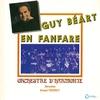 Cover of the album Guy béart en fanfare