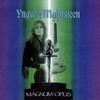 Couverture de l'album Magnum Opus