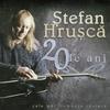 Cover of the track Un copac cu flori