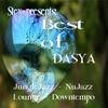 Cover of the album Best of Dasya