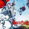 Cover of the album Apocalypse Inside