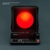Couverture de l'album Diffraction/Refraction